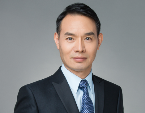 麦子金服副总裁李晓忠:小额分散是网贷最好的风控